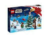 Lego 75245 Star Wars Adventi Kalendárium
