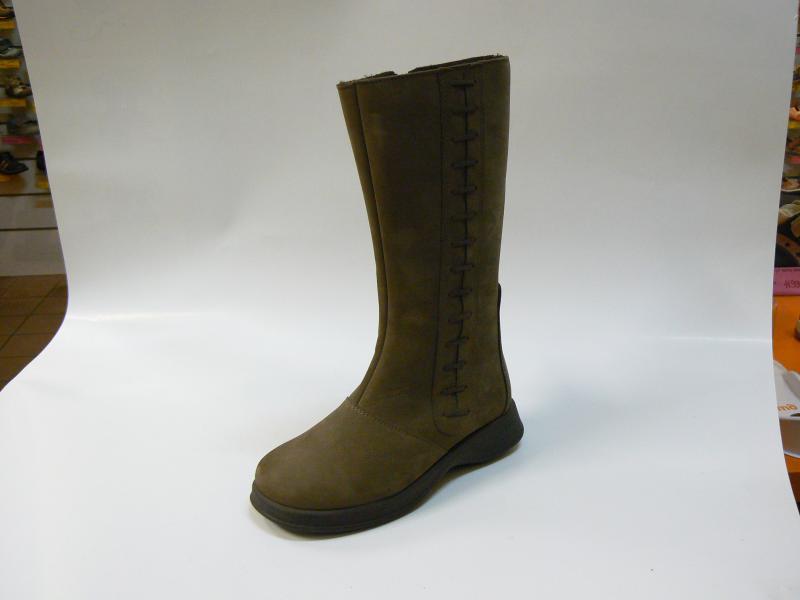 22-67024 száras cipö 32 - Babavilág Bababolt webáruház b1107faf68