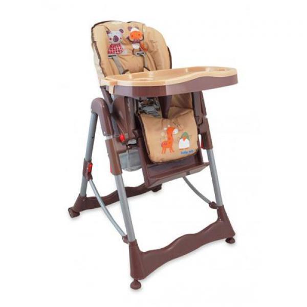 babymix 30 etetőszék KOALA - Babavilág Bababolt webáruház ded57c1b57
