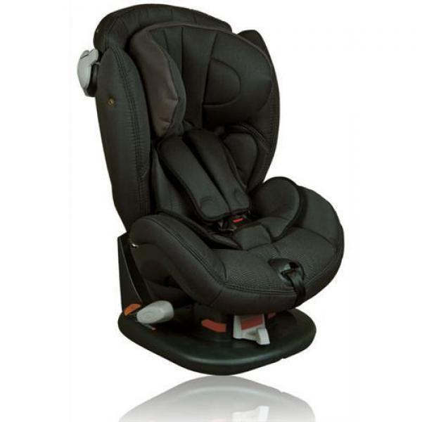besafe izi comfort x3 fix 9 18kg menet r nynak megeggyez. Black Bedroom Furniture Sets. Home Design Ideas