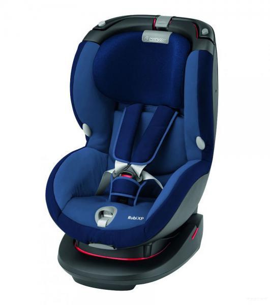 maxi cosi rubi xp electric blue aut l s 9 18kg 2018 babavil g bababolt web ruh z. Black Bedroom Furniture Sets. Home Design Ideas