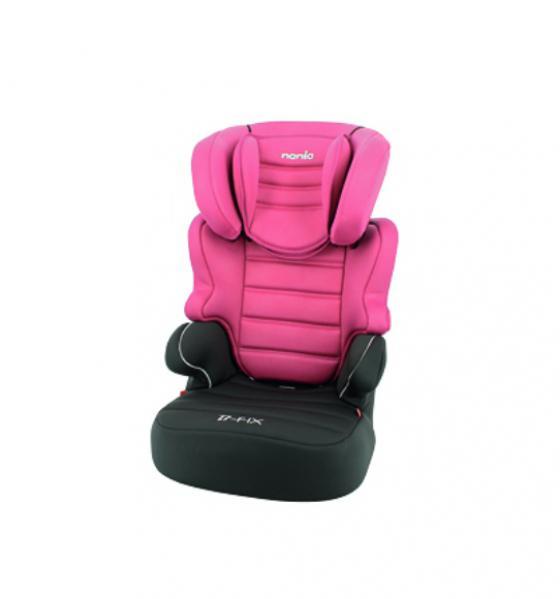 nania befix sp luxe r zsasz n 15 36 kg aut s l s babavil g bababolt web ruh z. Black Bedroom Furniture Sets. Home Design Ideas