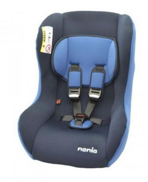 Nania Trio Eco Abyss 0-25kg autóülés - Babavilág Bababolt webáruház 5e0591dafe