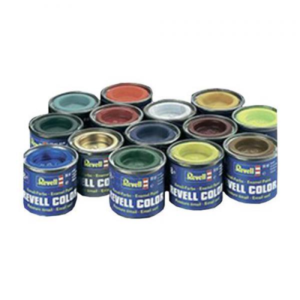 revell 32300 makett festék - Babavilág Bababolt webáruház 2f11055c78