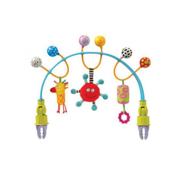 taf 11485 átfordíthat játékhíd - Babavilág Bababolt webáruház 7e8cb167b8