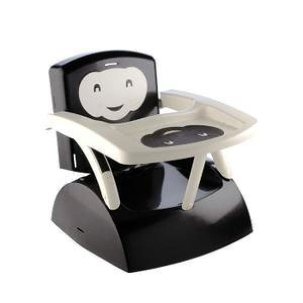 th 1985 babytop etetöszék fekete fehér (székre) - Babavilág Bababolt ... a27aa903f3