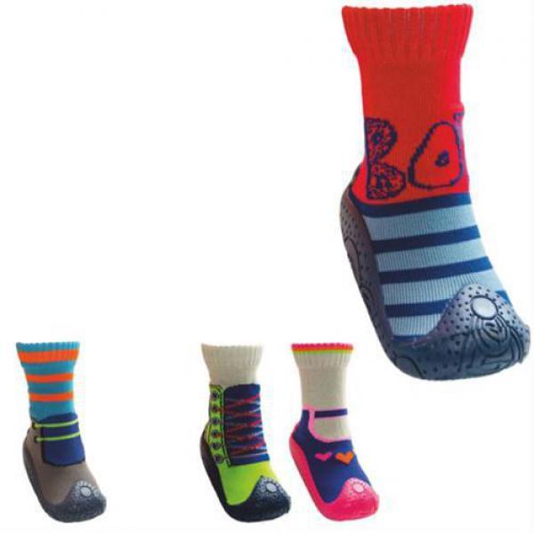 yo gumi zokni OB-002 lány 23 - Babavilág Bababolt webáruház c0f3fd88bf